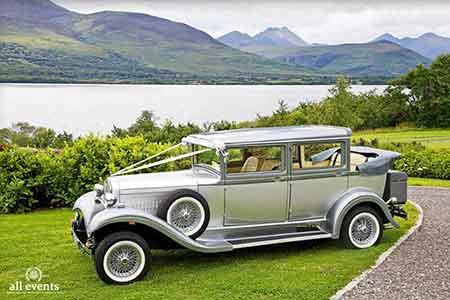 red1Daisy-Brenchley-Wedding-Car