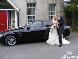 Real Wedding Pics 003